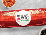 Mad Mex unveils fresh new look, adds vegan and gluten-free options