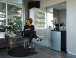 U.S. hairdressing and beauty services franchise set for Aussie expansion