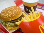 David vs Goliath battle sees McDonald's lose 'Big Mac' trademark in EU