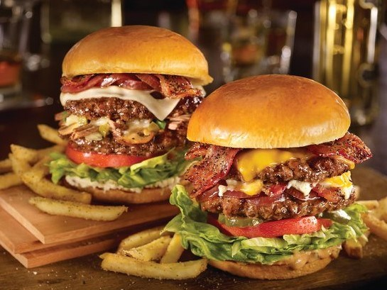 How Franchisees Manage Costs In The Burger Sector Franchise Business