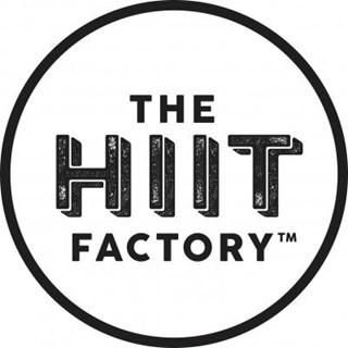The HIIT Factory
