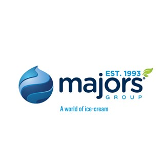 Majors Group Australasia Pty Ltd