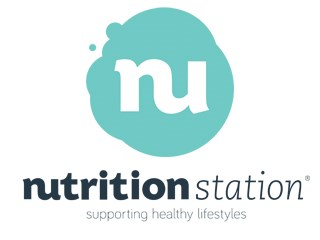 Nutrition Station