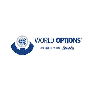World Options Australia Pty Ltd