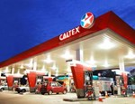 Caltex ex-franchisee faces legal action