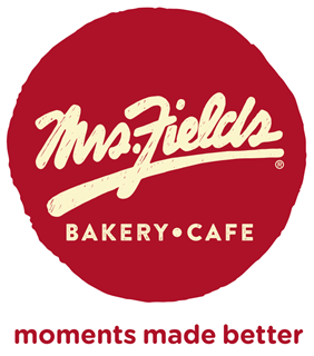 Mrs. Fields Bakery Cafe