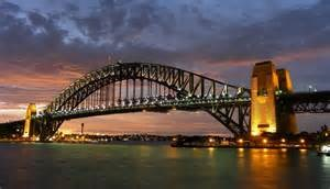 NSW - Sydney - Prime Territories available across Sydney