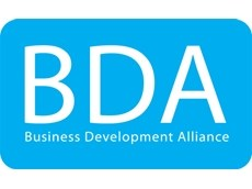 Business Development Alliance (BDA)