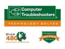 Computer Troubleshooters Australia