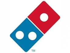 Domino's Pizza Enterprises Limited (Domino's)