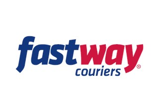 Fastway Couriers (Australia)