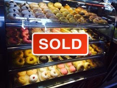 VIC – Werribee Plaza, Werribee - SOLD