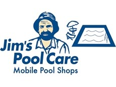 Jim's Pool Care - Mobile Pool Shops
