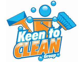 Keen To Clean Group
