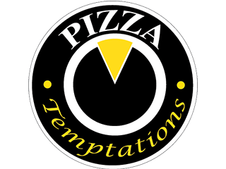 Pizza Temptations
