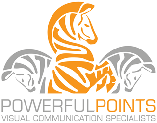PowerfulPoints Pty Ltd