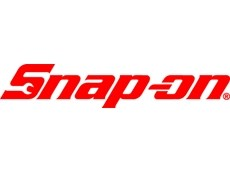 Snap-on Tools (Australia) Pty Ltd