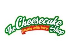 The Cheesecake Shop Pty Ltd