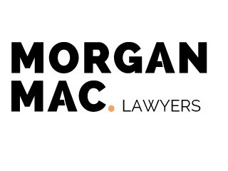 Morgan Mac Lawyers