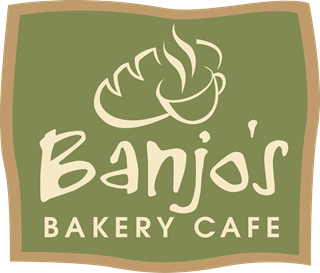 BANJO'S BAKERY CAFE