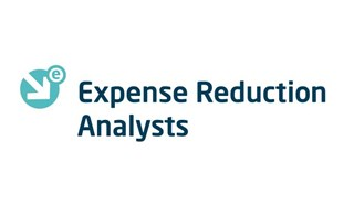 Expense Reduction Analysts – Asia Pacific