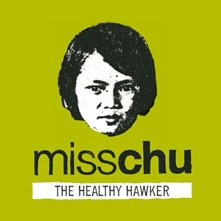 MISSCHU - The Healthy Hawker