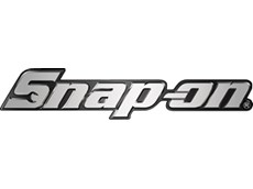 Snap-on Tools Australia and New Zealand
