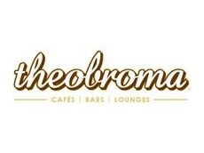 Theobroma Food Of The Gods Pty Ltd