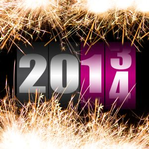 14 things business owners should do before 2014